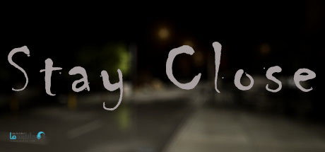 Stay Close pc cover دانلود بازي Stay Close براي PC